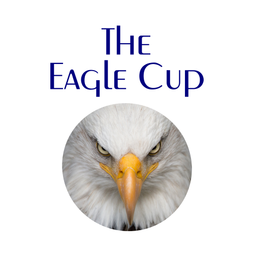 Eagle Cup